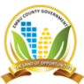 Embu County Government logo.png