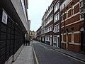 Emerald Street - geograph.org.uk - 668729.jpg
