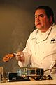 Emeril Lagasse in 2010.jpg