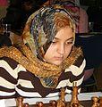 Emhemed inas 20081120 olympiade dresden.jpg