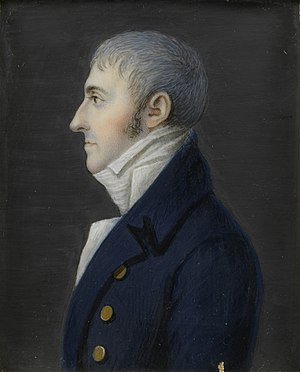 Emich Carl, 2nd Prince of Leiningen