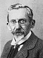 Emil Krebs portret.jpg