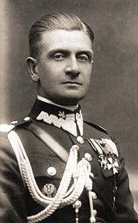 Emil Przedrzymirski.jpg