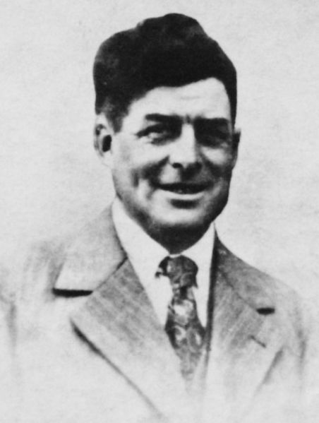 File:Emile Molet (1905-1942).jpg