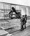 Emile Taddéoli - Edouard Perrot & Cie - La Mouette - März 1912.jpg