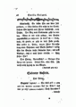 Emilia Galotti (Lessing 1772) 028.png