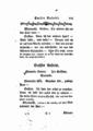 Emilia Galotti (Lessing 1772) 115.png