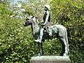 En barbar by Carl Johan Bonnesen - Copenhagen - DSC07324.JPG