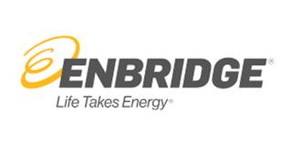 Enbridge Canadian energy company