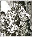 Enchanted Castle Page 184.jpg