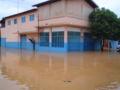 Enchente no ano de 2005 em Unaí 4.JPG