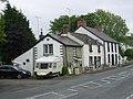 End House - geograph.org.uk - 466444.jpg