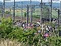 Ende Gelände Nord-Süd-Bahn blockade 23-06-2019 56.jpg