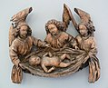 Engel mit Christkind Ulm 15 Jh.jpg