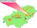 Engelskirchen-lage-wiehlmünden.png