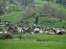 Engi (era) - Wikipedia