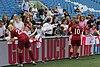England Women 0 New Zealand Women 1 01 06 2019-1417 (47986487838).jpg