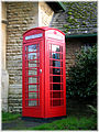 English Telephone box.JPG