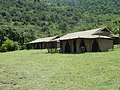 Enkewa Mara Camp, Masai Mara - panoramio (1).jpg