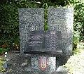 Enkhuizen monument indiemonument.jpg
