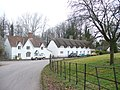 Entering Stockton - geograph.org.uk - 1180267.jpg