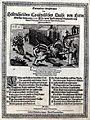 Entlauffener Ablaß Kramer 1617.jpg