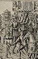 Entrée de Charles VII à Reims Léonard Gaultier 1613 (Bar&Lorraine).jpg
