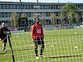 Entrainement SRFC St-Malo 2013 (50).JPG