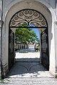 Entrance to the Monastery of Agios Gerassimos.jpg