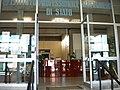 Entrata Istituto Professionale Alberghiero Di Stato - panoramio.jpg