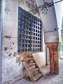 Entreé du mausolée de Sidi El Asfouri.jpg