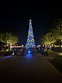 Epcot Christmas Tree (31298764200).jpg