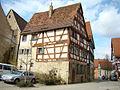 Eppingen-altstadt23.jpg