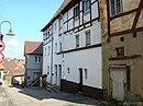 Eppingen-badgasse2-4.jpg