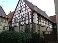 Eppingen-kirchgasse30.jpg