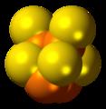 Epsilon-P4S6 3D spacefill.png