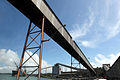 Equipamentos recuperados do Porto de Aratu 4.jpg