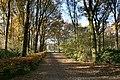 Erasmuspark4.jpg