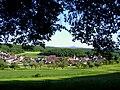 Erbstetten Ansicht 2005.jpg