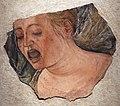 Ercole de' roberti, maddalena piangente, 1478-86 ca. da s. pietro, 02.jpg