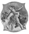 Ercole e Anteo - Guercino.png