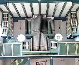 Erding, Christuskirche (Steinmeyer-Orgel) (1).jpg