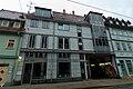 Erfurt.Johannesstrasse 013 20140831.jpg