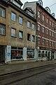 Erfurt.Johannesstrasse 033 20140831.jpg