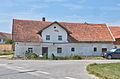 Ergoldsbach-Langenhettenbach Haus Nr 401 - Bauernhaus 2013.jpg