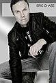 Eric Chase2.jpg