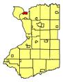 Erie-Tonawanda (city).png
