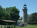 Erie Land Light 2.jpg