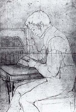 Erik Johan Stagnelius, drawing.jpg