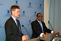 Erik Solheim and Abdiweli Mohamed Ali - 2012-02-27 at 12-29-14.jpg